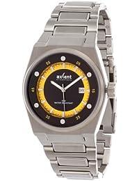 Axcent Reloj Reloj The Banger Axcent