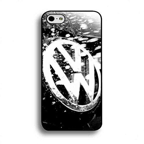 popular-design-brand-logo-vw-volkswagen-telefonkasten-handyhulle-schutzhulle-for-apple-iphone-6-vw-v