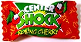 Center Shock Rolling Cherry