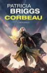 Corbeau - L'Intégrale par Briggs