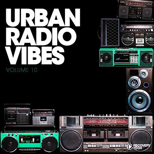 Radio Station (Radio Edit) (Radio Station 10)