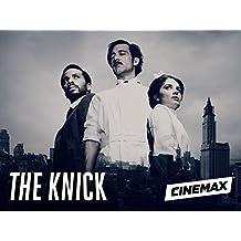 The Knick Staffel 2