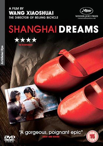 shanghai-dreams-2005-reino-unido-dvd