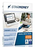 Star Finanz StarMoney 2