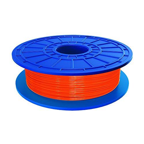dremel-pla-filament-auf-pflanzlicher-basis-hergestellt-recyclebar-175-mm-3d-drucker-orange-26153d04j