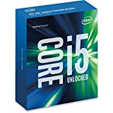 Intel BX80677I57400 - Core i5-7400 3GHz 6MB Smart Cache Box Prozessor (BX80677I57400)