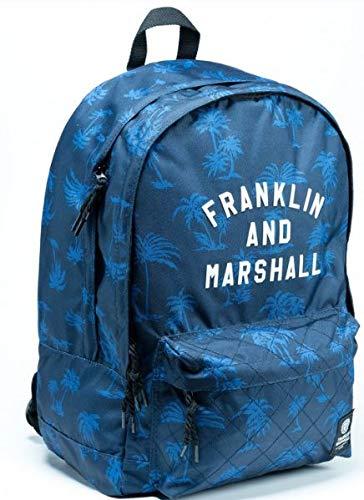 Franklin Franklin