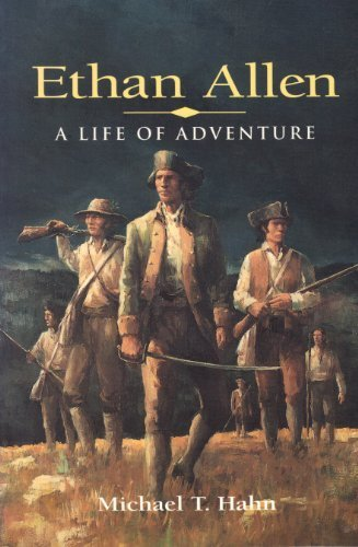 ethan-allen-a-life-of-adventure-by-michael-t-hahn-1994-05-04