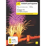 Instant Portuguese (Teach Yourself Instant Courses)