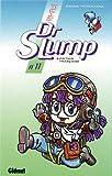 Dr Slump, Tome 11 :