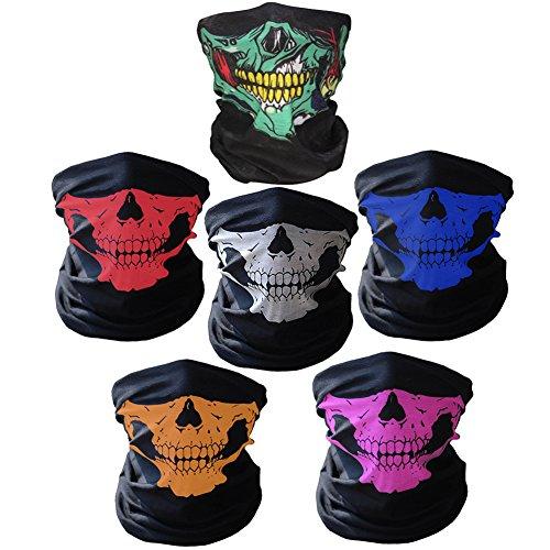 ritche-noir-tube-crane-masque-cagoule-bandana-tuyau-serviette-pour-xff0-c-chiffon-multifonction-pour