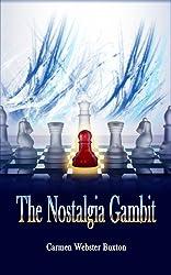 The Nostalgia Gambit (ThreeCon) (English Edition)