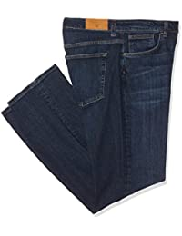 Gant Regular Classic Denim, Jean Slim Femme