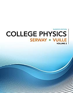 College Physics (1305965523) | Amazon price tracker / tracking, Amazon price history charts, Amazon price watches, Amazon price drop alerts