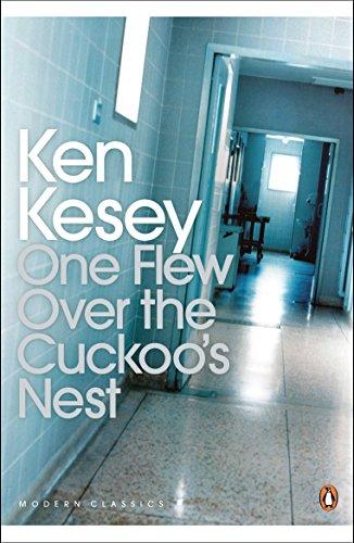 ckoo's Nest (Penguin Modern Classics) ()