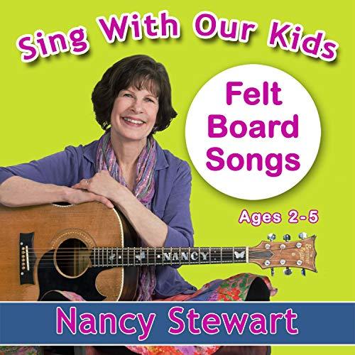 elt Board Songs ()