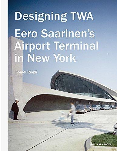 designing-twa-eero-saarinens-airport-terminal-in-new-york-by-kornel-ringli-2015-11-15
