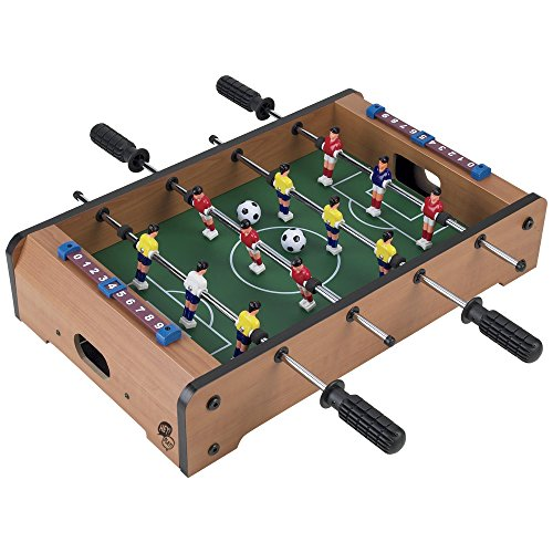 Trademark-Global-Mini-Table-Top-Foosball-Comes-with-Everything-You-Need-1