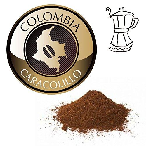 cafe-oro-gourmet-colombia-caracolillo-tueste-natural-250g-molido-grueso-especial-para-cafetera-de-fi