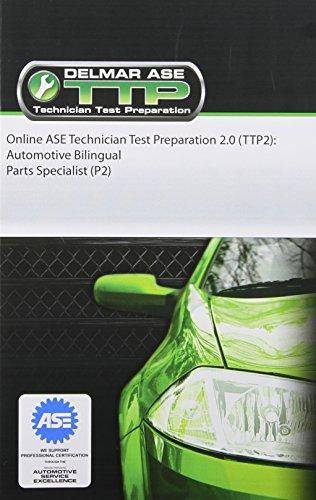 online-ase-technician-test-preparation-p2-parts-specialist