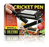 Exo Terra Cricket Pen, Small Bild 1