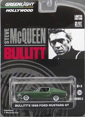 bullitt-ford-mustang-gt-1968-1-64-metal