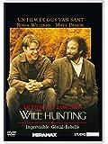 Will Hunting | Van Sant, Gus. Réalisateur
