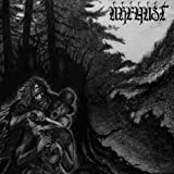 Ritual Music for the True Clochard by Urfaust