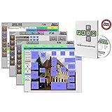 Kassensoftware POSProm Promax 3.5 Für Restaurant und Gastronomie GOBD Konform