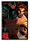 The Wolf Among Us - PC
