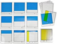 EAI Education Decimal Model Multipliers