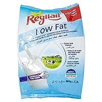 Regilait Low Fat Semi Skimmed Powder Milk - 800 gm