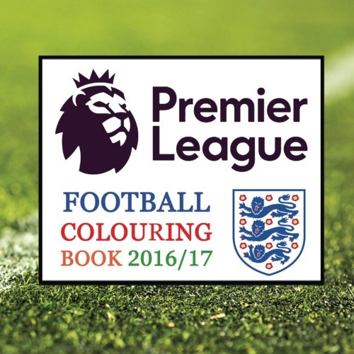 premier-league-football-colouring-book-all-the-premiership-team-logos-for-2016-2017-including-a-few-