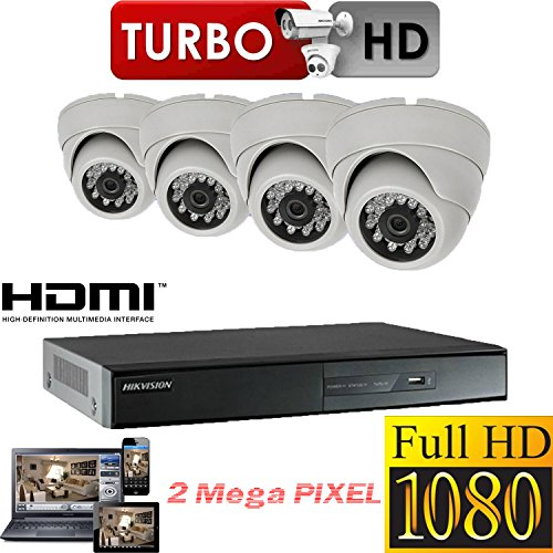 4x-1080-hd-tvi-security-cameras-sony-chip-dome-eyeball-2-mega-pixel-outdoor-nightvision-4-ch-channel