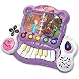 VTech Sofia the First Royal Learning Piano