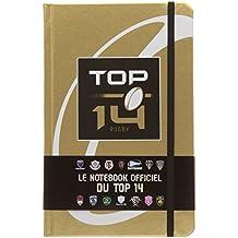 TOP 14 Notebook