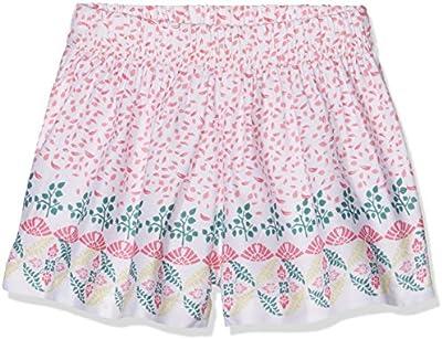 Gocco S73PSTNV901, Pantalones Cortos Para Niñas