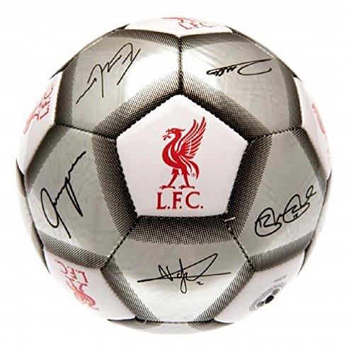 Liverpool F.C. Fußball, Größe 5 M liverpool fc (Liverpool-fußball-ball)