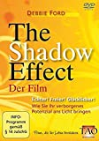 The Shadow Effect - Der Film [2 DVDs]
