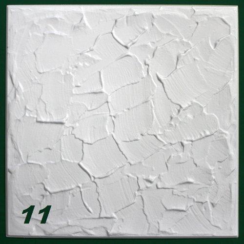 1-m2-deckenplatten-styroporplatten-stuck-decke-dekor-platten-50x50cm-nr11