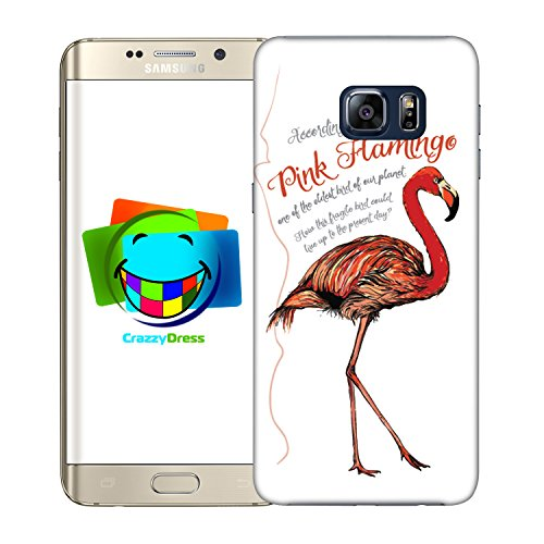 Bralexx 9212 # _ iPhone _ 6 _ 6S _ Birds _ 10 Coque de protection pour Apple iPhone 6/6S Motiv-8