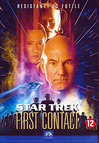 star-trek-der-erste-kontakt-the-first-contact-sprache-d-gb-cover-nederlands