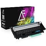 Toner für Samsung Xpress C430W/TEG C480W/TEG Farblaserdrucker - CLT-C404S/ELS - 1000 Seiten, Cyan