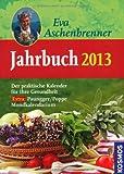 Eva Aschenbrenner Jahrbuch 2013 (Amazon.de)