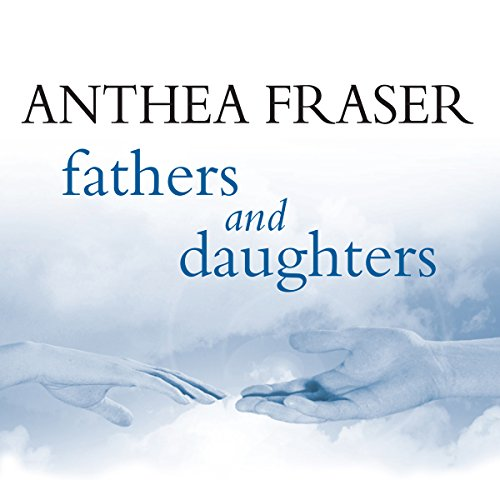 Fathers and Daughters  Audiolibri