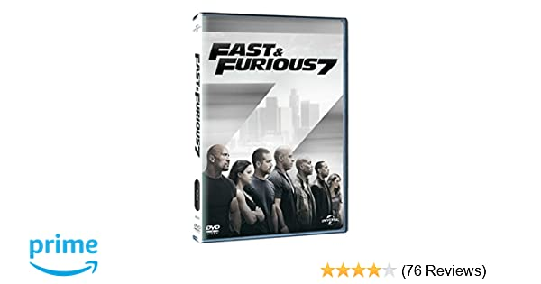 fast and furious 7 torrentz2