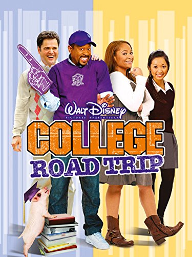 college-road-trip-dt-ov