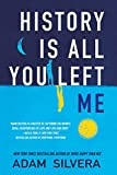 Best Me Hardcover - History Is All You Left Me Review