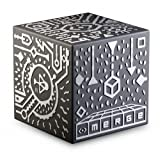 MERGE Cube (Édition UE) -...