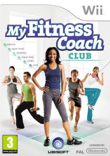 fitness-coach-club-with-camera-edizione-regno-unito